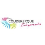 logo-cdk-entreprendre