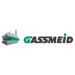 logo-gassmeid